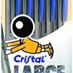 stylo bic TOP 3 image 0 produit