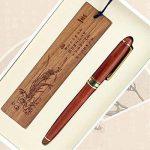 stylo bic waterman TOP 8 image 1 produit
