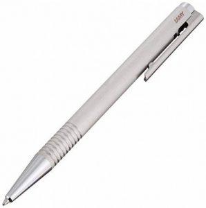 stylo bille acier TOP 1 image 0 produit
