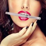 stylo bille acier TOP 8 image 3 produit