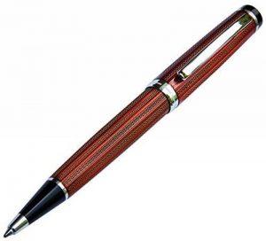 stylo bille cartier TOP 2 image 0 produit