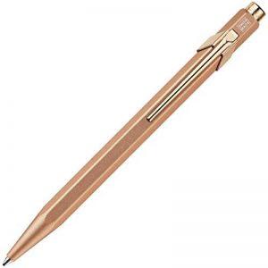 stylo bille à cartouche TOP 2 image 0 produit