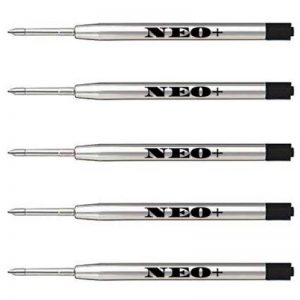 stylo bille de qualité TOP 4 image 0 produit