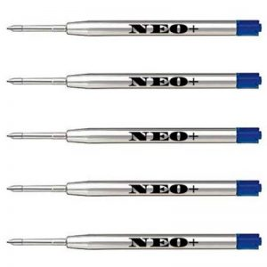 stylo bille de qualité TOP 5 image 0 produit