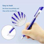 stylo à bille effaçable TOP 9 image 1 produit