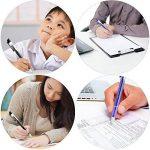 stylo à bille effaçable TOP 9 image 4 produit