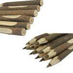 stylo bille en bois TOP 14 image 2 produit