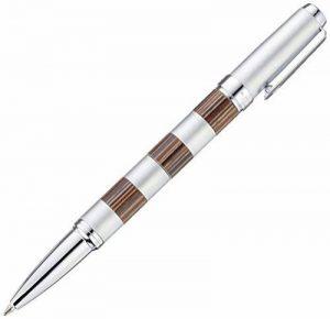 stylo bille en bois TOP 3 image 0 produit