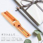 stylo bille en bois TOP 7 image 1 produit