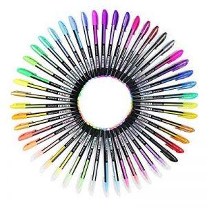 stylo bille à encre TOP 5 image 0 produit