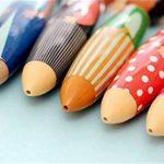 stylo bille fantaisie TOP 2 image 2 produit