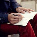 stylo bille femme design TOP 0 image 3 produit