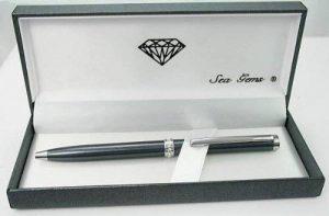 stylo bille femme design TOP 1 image 0 produit