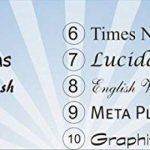 stylo bille grave TOP 7 image 1 produit