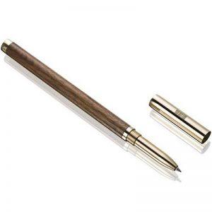 stylo bille metal TOP 9 image 0 produit