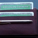 Stylo Bille MINI au portefeuille en argent massif 925 actionnant a rotation de la marque Nyloe image 1 produit