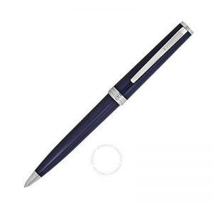 stylo bille mont blanc prix TOP 5 image 0 produit