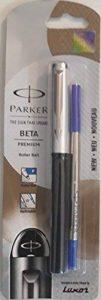 stylo bille parker im premium TOP 10 image 0 produit