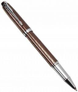 stylo bille parker im premium TOP 8 image 0 produit