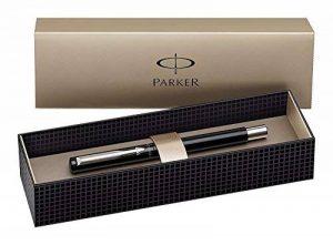 stylo bille parker vector TOP 11 image 0 produit