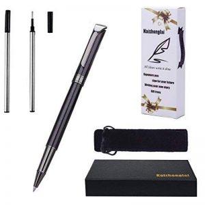 stylo bille personnalisé TOP 10 image 0 produit