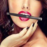 stylo bille personnalisé TOP 10 image 3 produit