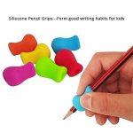stylo bille plusieurs couleurs TOP 5 image 1 produit