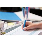 stylo bille quatre couleurs TOP 3 image 4 produit