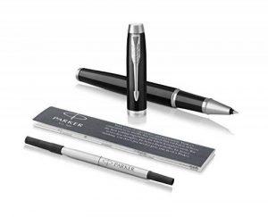 stylo bille rechargeable parker TOP 8 image 0 produit
