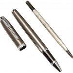 stylo bille rechargeable parker TOP 9 image 1 produit