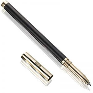 stylo bille roller TOP 11 image 0 produit