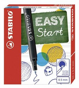 stylo bille stabilo TOP 1 image 0 produit