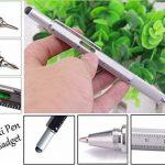 stylo bille tablette TOP 2 image 2 produit
