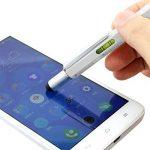 stylo bille tablette TOP 2 image 3 produit