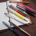 stylo bille tablette TOP 8 image 1 produit