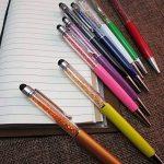 stylo bille tablette TOP 8 image 2 produit