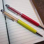 stylo bille tablette TOP 8 image 3 produit