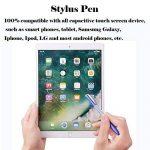 stylo bille tablette TOP 9 image 4 produit