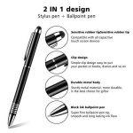 stylo bille tactile TOP 7 image 1 produit