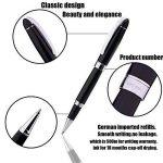 stylo à bille TOP 8 image 3 produit