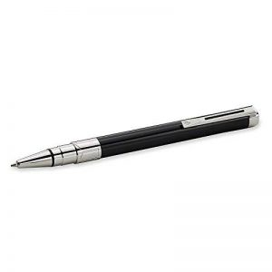 stylo bille waterman perspective TOP 3 image 0 produit