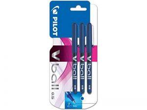 stylo bleu TOP 9 image 0 produit