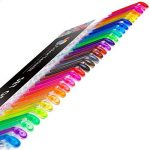 stylo brillant TOP 4 image 1 produit