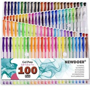 stylo brillant TOP 5 image 0 produit