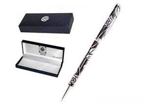 stylo cadeau femme TOP 1 image 0 produit
