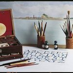 stylo calligraphie arabe TOP 3 image 1 produit