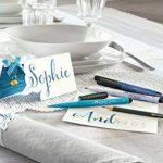 stylo calligraphie TOP 4 image 4 produit