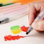 stylo calligraphie TOP 9 image 3 produit