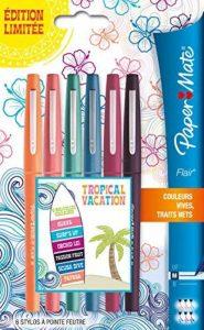 stylo couleur TOP 3 image 0 produit