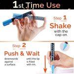 stylo à craie TOP 5 image 2 produit